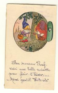 LLDQ-postcard-WWII